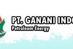 Lowongan PT. Ganani Indonesia Pekanbaru Mei 2019