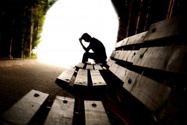 Shkencëtarët arrijnë të dobësojnë kujtimet e këqija që shkaktojnë ankth