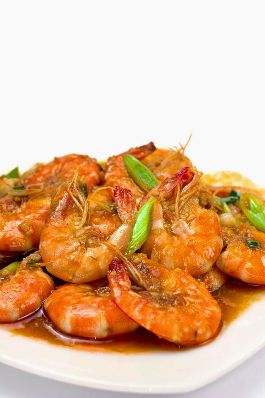 5 Resep Masakan
