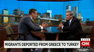 http://edition.cnn.com/videos/tv/2016/04/07/exp-governorsouthaegeanislands.cnn