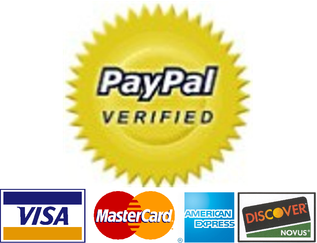 how to get cash out of paypal