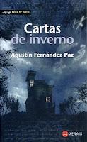 http://bibliotecasoleiros.blogspot.com.es/2013/02/recomendacions-en-radioleiros.html