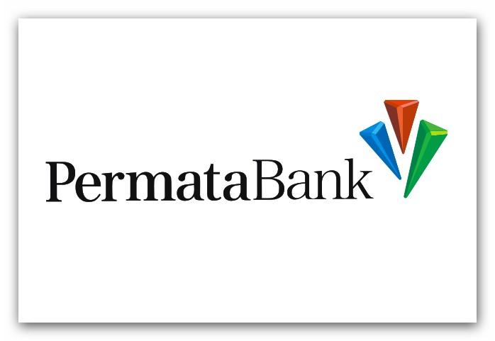 Suku Bunga Deposito Juli 2013 Suku Bunga Deposito 21 Agustus 2016 Kontan Online Bunga Deposito Bank Permata Permatabank