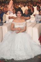 Shriya Saran in Stunning White Off Shoulder Gown at Nakshatram music launch ~  Exclusive (39).JPG