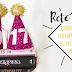 Reto 2017: Libros que querrás leer este año