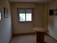piso en venta pau gumbau castellon dormitorio