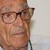 Fallece el represaliado y referente antifranquista Manolo de Cos a los 97 años