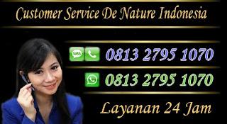 WhatsApp%2BImage%2B2018-05-22%2Bat%2B22.
