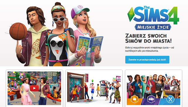 https://www.thesims.com/pl_PL/news/the-sims-4-city-living-news
