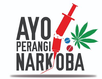https://www.katabahasainggris.com/2018/09/20-kata-kata-bijak-tentang-hari-anti-narkoba-dalam-bahasa-inggris-dan-artinya.html