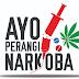 20 Kata-Kata Bijak tentang Hari Anti Narkoba dalam Bahasa Inggris dan Artinya