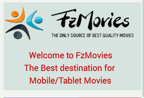 How to Easily Download Movies for Free From Fzmovies on Your