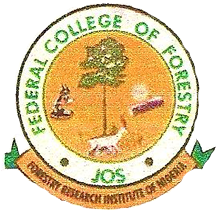 FCF, Jos ND Admission List [1st & 2nd] Out - Check Here