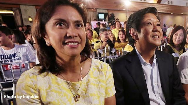 Int'l relations expert on Leni tactics to delay Marcos recount: 'Kung ano ano lang ginagawa nyo'