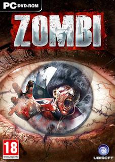 Download ZOMBI PC Full Version Gratis