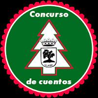 https://cpnsasuncionpar.educarex.es/images/Bases--del-concurso--del--cuento-de--Navidad-2017.pdf