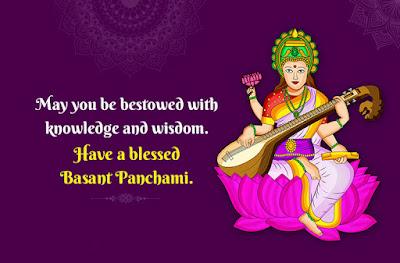 Basant Panchmi images