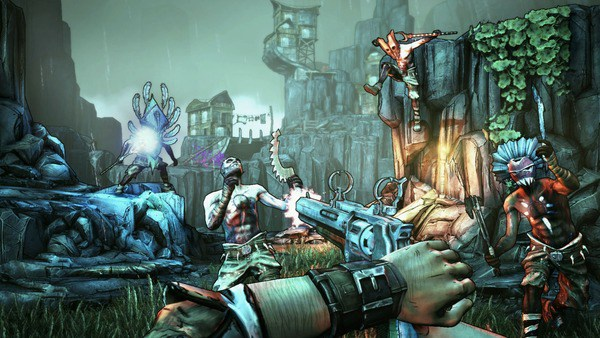 Borderlands-2-pc-game-download-free-full-version