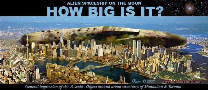 EXOPOLITICS INDIA: The Top Secret Apollo 20 Mission: 1.5 ...