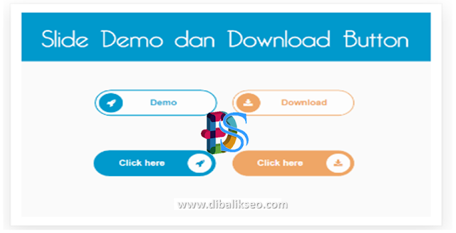 Download Button dan Slide Demo