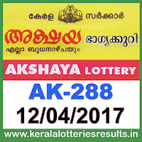 Akshaya lottery ak 288, Akshaya lottery 11 4 2017, kerala lottery 11 4 2017, kerala lottery result 11 4 2017, kerala lottery result 11 04 2017, kerala lottery result Akshaya, Akshaya lottery result today, Akshaya lottery ak 288, keralalotteriesresults.in-12-04-2017-ak-288-Akshaya-lottery-result-today-kerala-lottery-results, kerala lottery result, kerala lottery, kerala lottery result today, kerala-govessment-result-gov.in-picture-image-images-pics-pictures