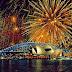 5 Negara yang RECOMENDED bisa menjadi pilihan liburan tahun baru!