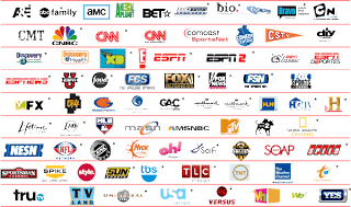 Like many aging ...P Sports Logo