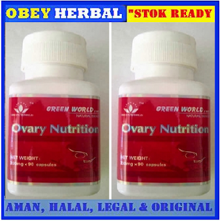 http://obeyherball.blogspot.com/2017/07/obat-herbal-ovary-nutrition-capsule.html