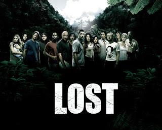 perdidos-lost