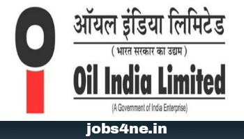 oil-india-limited-oil-recruitments-2017-for-various-posts