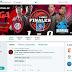 #Twitter inicia sus transmisiones en vivo en Argentina con las finales de la @LigaNacional