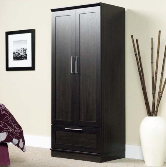 Lemari merupakan salah satu perabotan yang harus selalu ada dalam setiap rumah √ 50+ Model Lemari Pakaian Minimalis Modern dan Harga Terbarunya