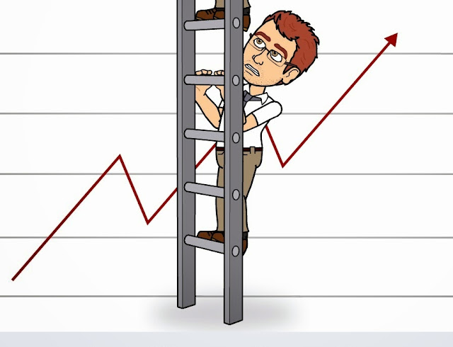 Centro de Emprendedores: Cómo se financia el crecimiento de mi emprendimiento @udepalermo