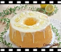 http://caroleasylife.blogspot.com/2017/07/lemon-icing-chiffon-cake.html#more