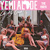 [VIDEO PREMIERE] YEMI ALADE - OH MY GOSH