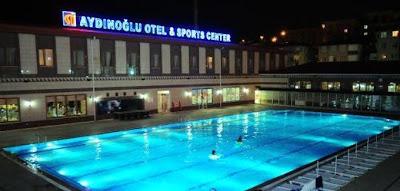 aydınoğlu-otel-spor-center-havuz-asya-kıtası-istanbul