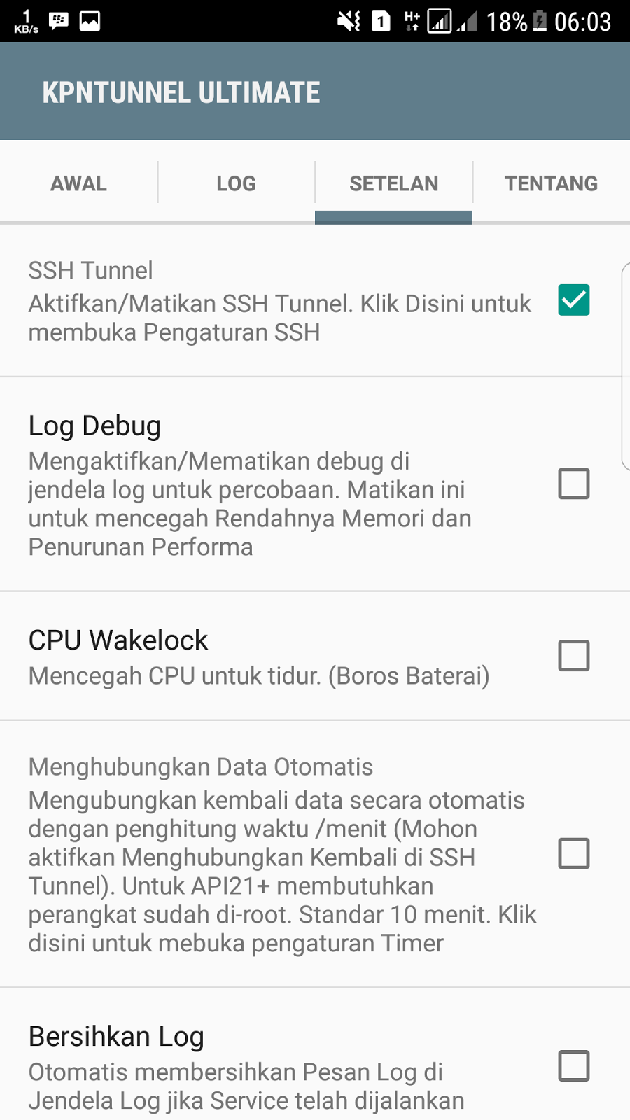 download config axis hitz cara buat config kpn tunnel xl