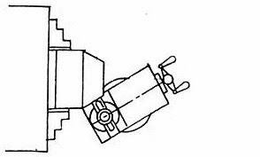 Auto Engine Cylinder Boring Machine Becker Milling Machine