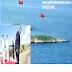 Με Κατεβασμένα Σώβρακα Έφυγε Από Τα Ίμια Ο Καμμένος, Άκομα Τον Γλεντούν Οι Τούρκοι! Το Βίντεο Πού Διαψεύδει Τον Ίδιο Τον Εαυτό Τού;