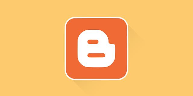 Mẫu bài đăng blogspot là gì? Hướng dẫn sử dụng mẫu bài đăng