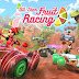 AllStar Fruit Racing-CODEX-Free Games PC