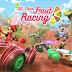 AllStar Fruit Racing-CODEX-Free Games PC