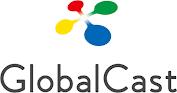 GlobalCast