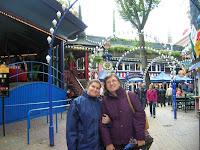 Tivoli, Copenhague, dinamarca, Tivoli, Copenhagen, Denmark, Tivoli, Copenhague, Danemark, Tivoli, København, Danmark, vuelta al mundo, round the world, La vuelta al mundo de Asun y Ricardo