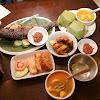 10 Wisata Kuliner Enak Paling Populer Di Bali