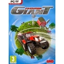 download game Farming Giant full crack only