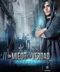 telenovela Sin Miedo a la Verdad 2
