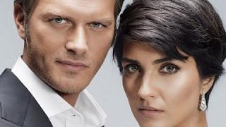 مسلسل جسور والجميلة Cesur Ve Güzel تركي مترجم للعربية