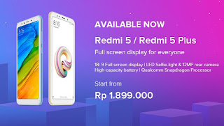 Flash Sale Membuat Smartphone Android Makin Murah