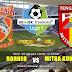 Agen Bola Terpercaya - Prediksi Pusamania Borneo vs Mitra Kukar 6 Agustus 2018